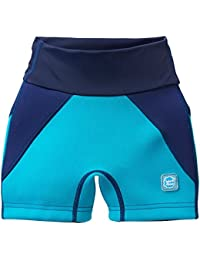 Splash About Boys' Jammers