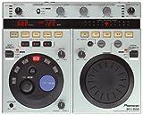 Pioneer EFX-500 Effekt