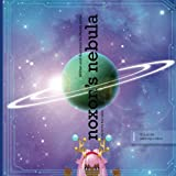 Noxons Nebula