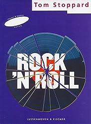 Rock'n'Roll (Die Theaterreihe)