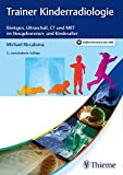 ISBN 313241509X