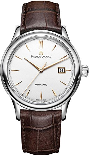maurice-lacroix-les-classiques-lc6098-ss001-131-2-montre-pour-homme-automatique-classique-simple