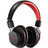 Bluetooth Headphones Wireless [New Version] Mpow Bluetooth 4.1 - Best Reviews Guide