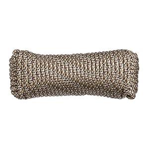 FRENDO Corde – Cuerda Ultra Resistente, 20 m