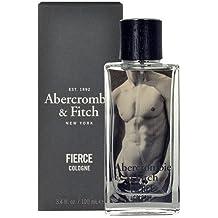 Abercrombie & Fitch Fierce Eau de Cologne 100 ml
