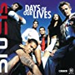 Days of Our Lives (CD + DVD) (Limited Edition)