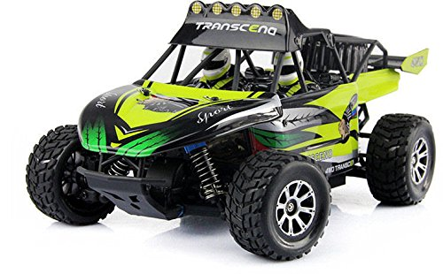 rc-buggy-24ghz-transcend-sport-4wd-remote-controlled-monster-truck-rtr-up-to-50-km-h-complete-set-in