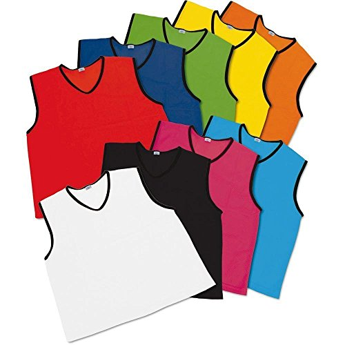training-mesh-football-soccer-rugby-bibs-pack-of-10