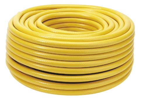 12mm-bore-x-50m-heavy-duty-watering-hose-heavy-duty-pvc-hose-with-polyester-yarn-reinforcement-for-k