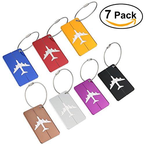 nuolux-viaggio-bagagli-tag-valigia-bagagli-bag-tag-id-viaggio-borsa-tag-airlines-bagagli-etichette-p