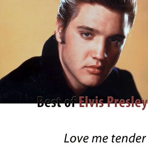 Love Me Tender (Remastered)