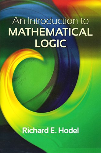 Free Books Pdf Mathematics