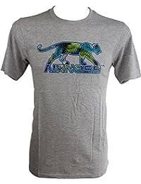 Airness - Tee-Shirts - tee-shirt presley