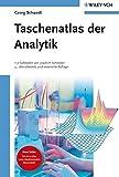 Taschenatlas der Analytik