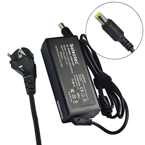 selectec-cargador-de-portatil-adaptador-20v-45a-79-x-55mm-fuente-de-alimentacion-como-reemplazo-adap