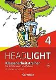 ISBN 3060326444