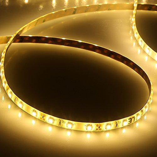 LE LED Flexible Strip Lights,300...