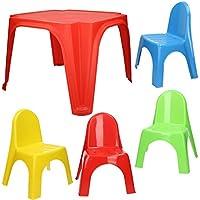Suchergebnis Auf Amazonde Für Kindermöbel Sitzgruppe Nicht