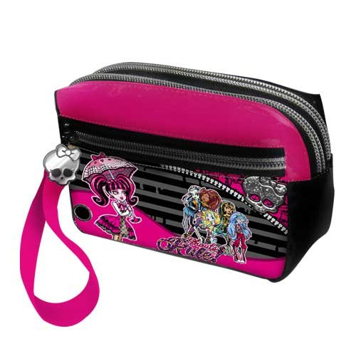 mattel-monster-high-ghouls-rule-make-up-bag