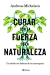 https://libros.plus/curar-con-la-fuerza-de-la-naturaleza-un-medico-en-defensa-de-la-naturopatia/