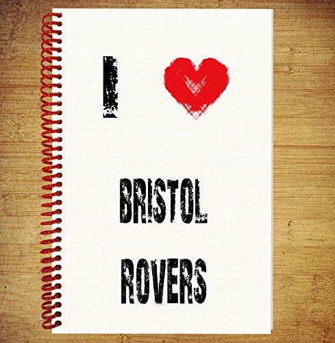 a5-cuaderno-diario-de-bloc-de-dibujo-pensamientos-ideas-planes-i-love-bristol-rovers