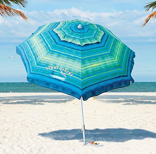 tommy-bahama-ombrello-da-spiaggia