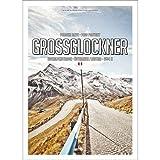 Pass Portrait - Großglockner: Porsche Drive - Hochalpenstraße - Österreich/Austria - 2504 M