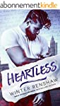 Heartless (English Edition)