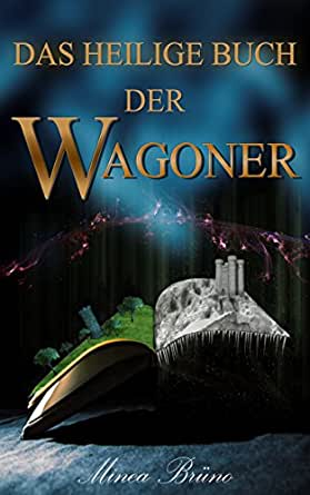 amazon kindle buch kaufen