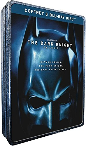 coffret-batman-batman-begins-the-dark-knight-the-dark-knight-rises-francia-blu-ray