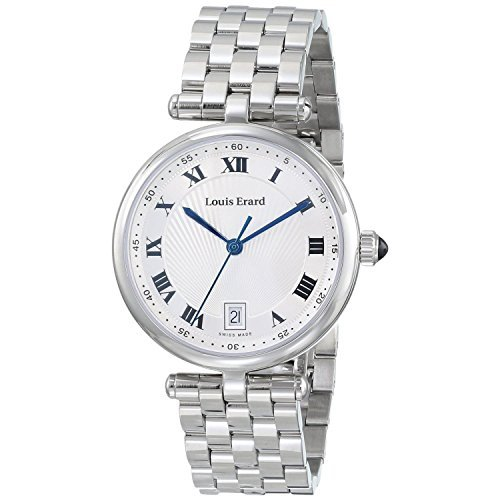 Louis Erard ladies watch Romance 11810AA01-BMA24