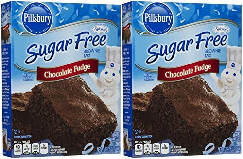 pillsbury-sugar-free-mix-chocolate-fudge-brownie-1235-oz-2-pk-by-the-jm-smucker-company