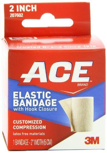 ace-elastic-bandage-with-hook-closure-2-inches-pack-of-2-by-ace