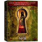 Zimmer 1408 - Limited Collector's Edition inkl. Director's Cut