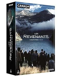 Les Revenants - Saisons 1 & 2
