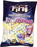 Fini Marshmallow Twistis - Bolsa 125 Unidades
