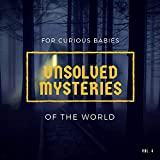 The Murder Of Geli Raubal (Original Mix)