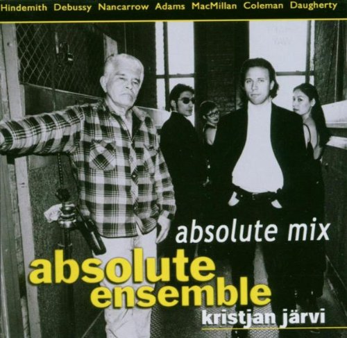 absolute-mix