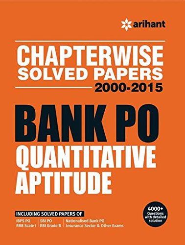Chapterwise-Solved-Papers-2000-2015-Bank-PO-QUANTITATIVE-APTITUDE