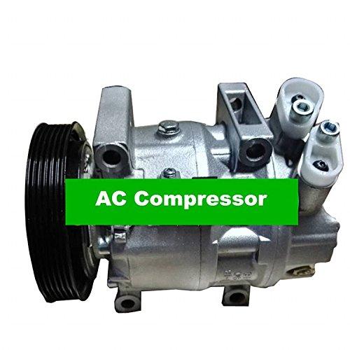 gowe-ac-compressore-per-cwv618-ac-auto-compressore-per-auto-nissan-maxima-per-auto-infiniti-i30-1999
