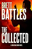 The Collected: A Jonathan Quinn Novel: Volume 6