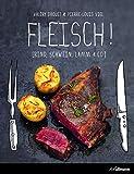 Fleisch! (Kochen kreativ!) -