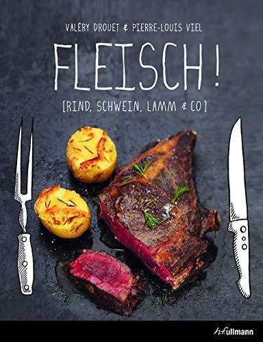 Fleisch! (Kochen kreativ!)