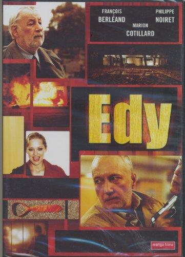 edy-dvd