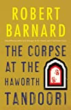 Image de The Corpse at the Haworth Tandoori (English Edition)