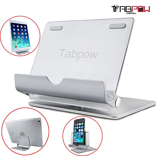 tablet-stand-tabpow-aluminium-series-360-degree-rotation-metal-mount-holder-stand-for-tablet-cellpho