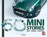 60 Mini Stories: Kult, Design, Lifestyle