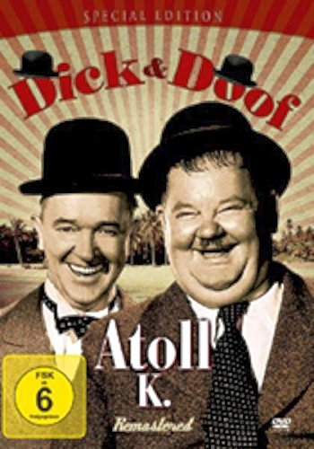 dick-doof-atoll-k-special-edition-alemania-dvd