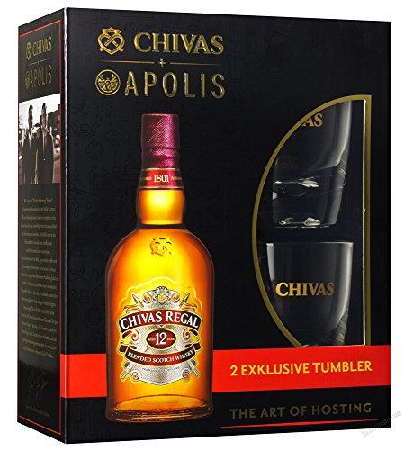 chivas-regal-scotch-whisky-12-years-07l-40-2-orginal-tumbler-glaser-set