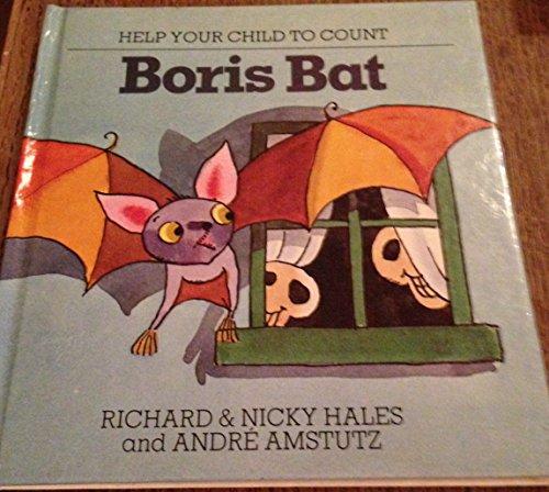 Boris Bat